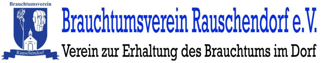 BTV Rauschendorf